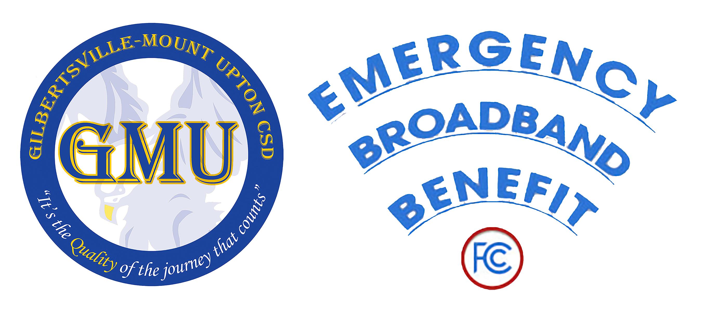 Emergency Broadband Benefit illustration (5/2021)